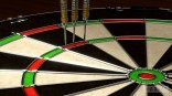 10490TOP_DARTS_-_Artwork_Render_03