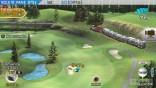 19374Everybod_s_Golf_screenhot_(10)