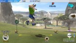 19380Everybod_s_Golf_screenhot_(5)