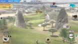 19381Everybod_s_Golf_screenhot_(6)