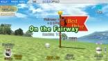 19383Everybod_s_Golf_screenhot_(8)