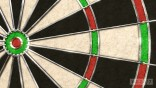 19472TOP_DARTS_-_Screenshot_(9)