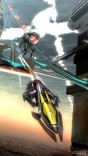 19494WipEout2048_(1)