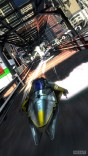 19498WipEout2048_(13)