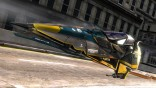19517WipEout2048_(6)