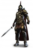 ACR_MP_Render_12_The_Gladiator_psd_jpgcopy