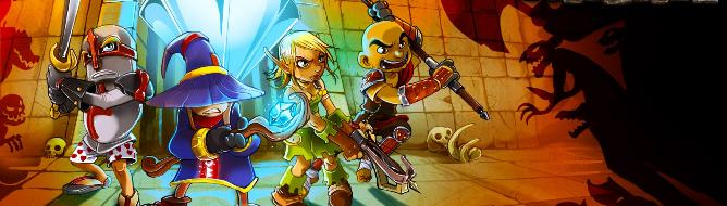 Dungeon Defenders Pc Full Version Free