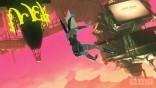 Gravity Rush (2)