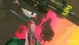 Gravity Rush (7)