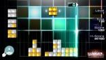 Lumines (7)