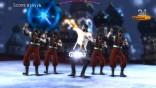 MJ The Experience Vita (3)