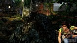 Unhcarted Golden Abyss - Nov (10)