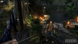 Unhcarted Golden Abyss - Nov (11)