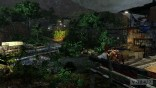 Unhcarted Golden Abyss - Nov (12)