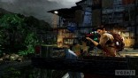 Unhcarted Golden Abyss - Nov (13)