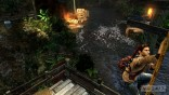 Unhcarted Golden Abyss - Nov (3)