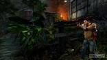 Unhcarted Golden Abyss - Nov (4)