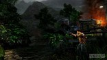 Unhcarted Golden Abyss - Nov (5)