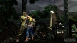 Unhcarted Golden Abyss - Nov (7)