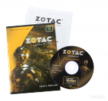 ZT-50313-10M_image8