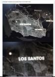 leaked-gtav-map