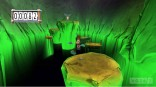 rayman3-HD (1)