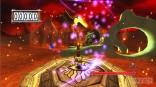 rayman3-HD (2)
