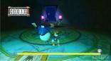 rayman3-HD (3)