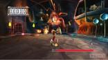 rayman3-HD (5)