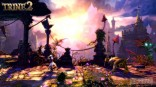 trine_2_screenshot_001