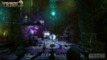 trine_2_screenshot_002