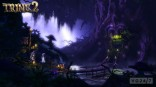trine_2_screenshot_003