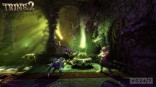 trine_2_screenshot_004