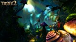 trine_2_screenshot_005
