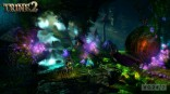 trine_2_screenshot_006