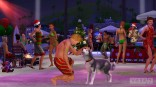 ts3_pets_holiday_beachholiday