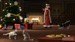 ts3_pets_holiday_fatherchristmas