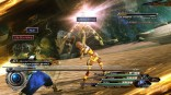7030ultima_arrow_(US)_PS3_01