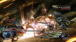 7031ultima_arrow_(US)_PS3_02