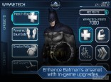 Batman iPad (4)