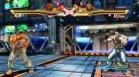 GEM7_BMP_jpgcopy