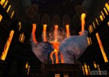 lotro_instance_forge_007