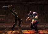lotro_instance_forge_009