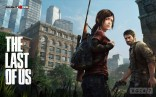 the last of us - vga (2)