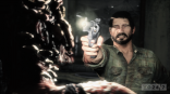 the last of us - vga (6)