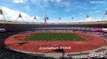 20120118london201213