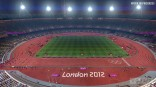 20120118london201220