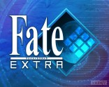 20120120fate_extra4