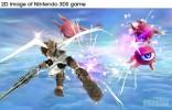 59022_3DS_KidIcarus_01scrn01_U_Ev_dis