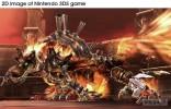 59024_3DS_KidIcarus_04scrn04_U_Ev_dis
